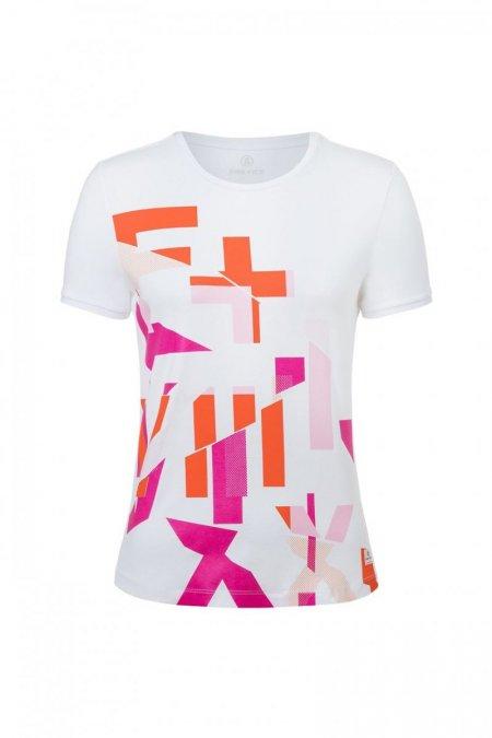 Dámské tričko Fatua