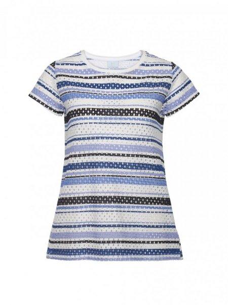 Dámské tričko Ilaria