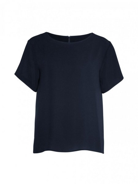 Dámské tričko Isadora