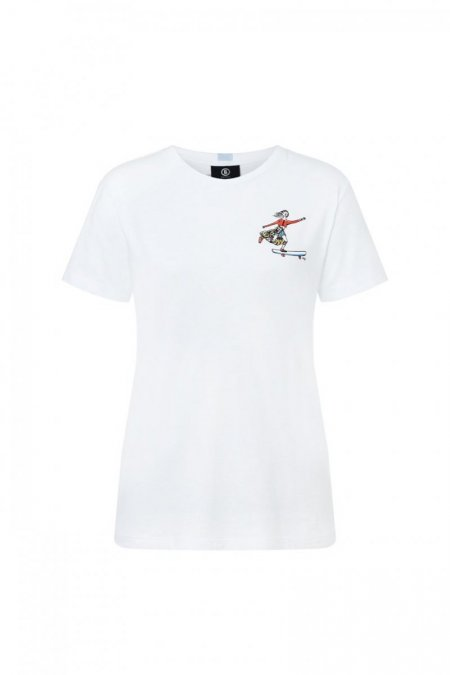 Dámské tričko Josie
