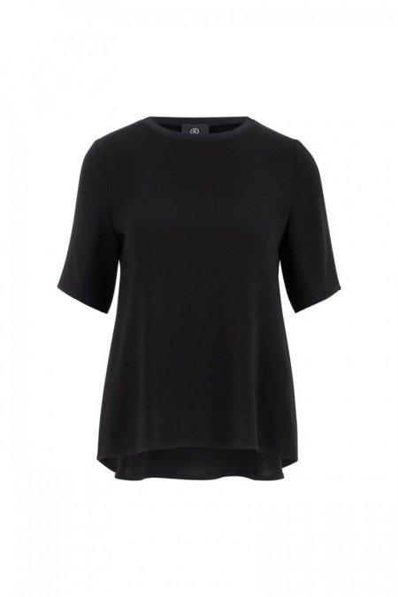 Dámské tričko Karly