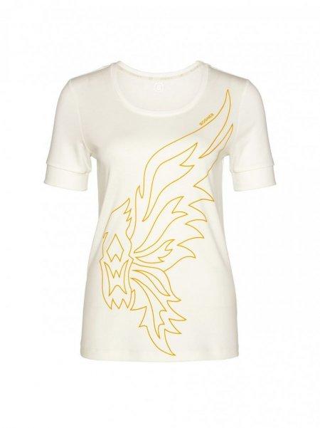 Dámské tričko Lesly