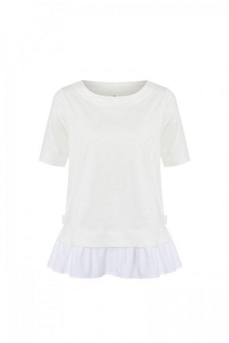 Dámské tričko Lilou