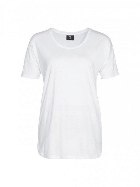 Dámské tričko Lovisa