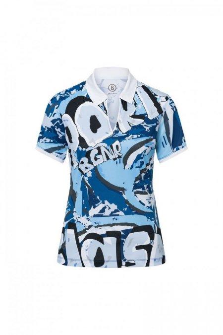 Dámské tričko Lumi2