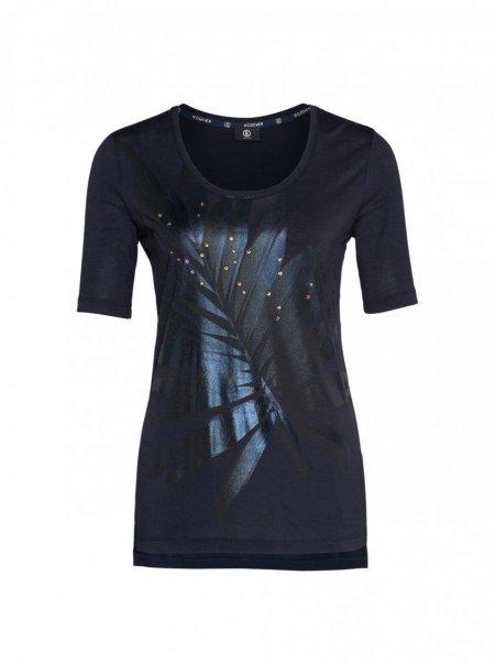 Dámské tričko Moa