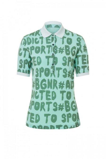 Dámské tričko Nell