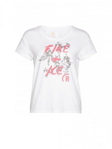 Dámské tričko Noella