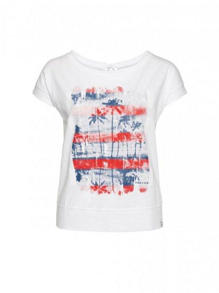 Dámské tričko Polina