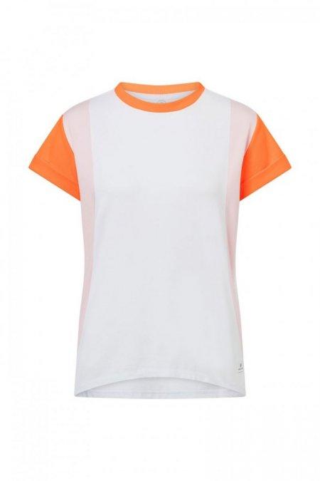 Dámské tričko Rina