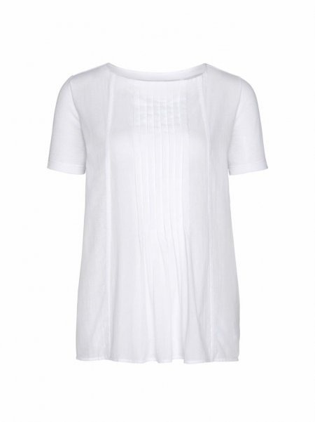 Dámské tričko Rosella