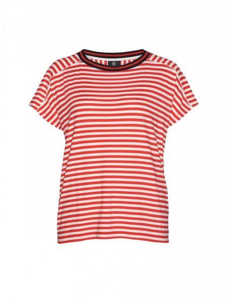 Dámské tričko Summer