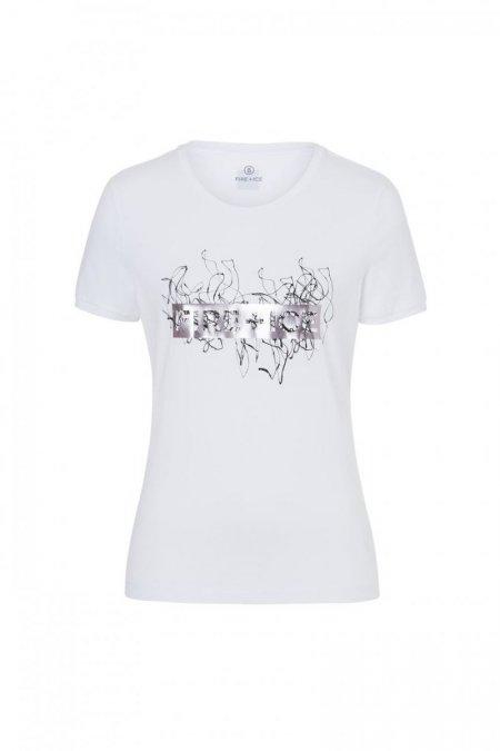 Dámské tričko Vreni