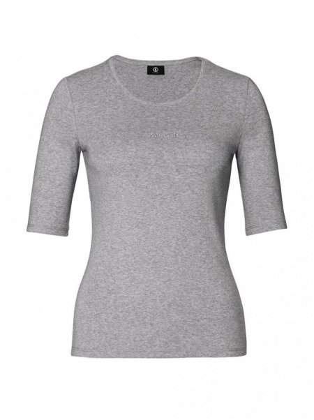 Dámské triko Velvet 1