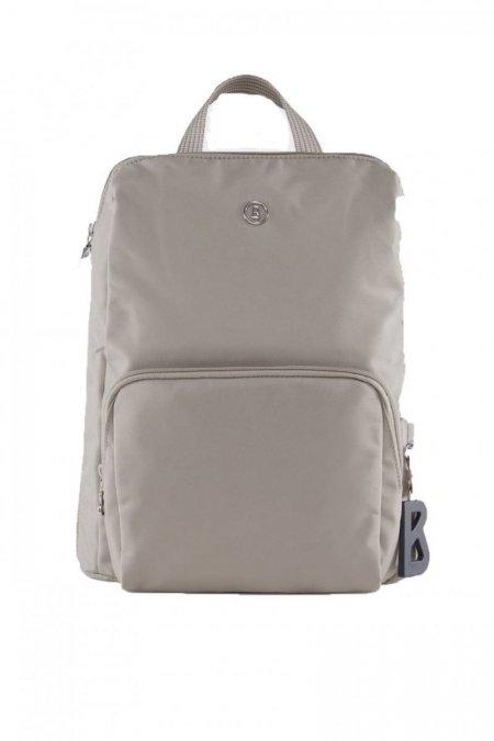 Dámský batoh Maxi Backpack