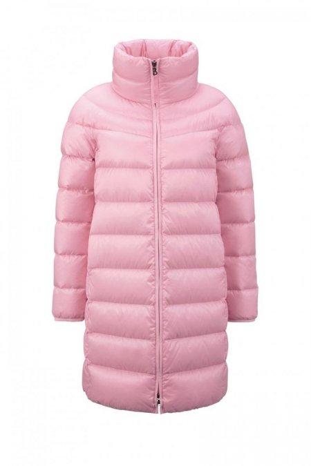 Dámský kabát Dorena D