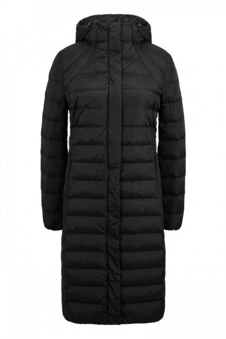 Dámský kabát Ilka D