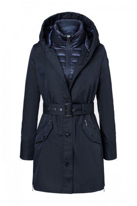 Dámský kabát Kaja DT