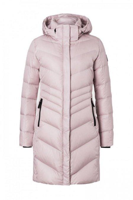 Dámský kabát Kiara2 D
