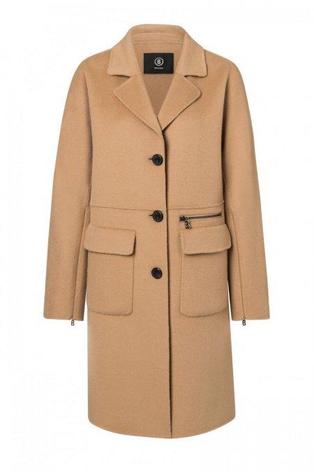Dámský kabát Lausanne