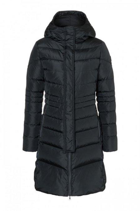 Dámský kabát Lelia D