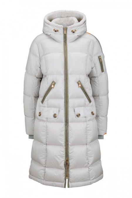 Dámský kabát Malen D