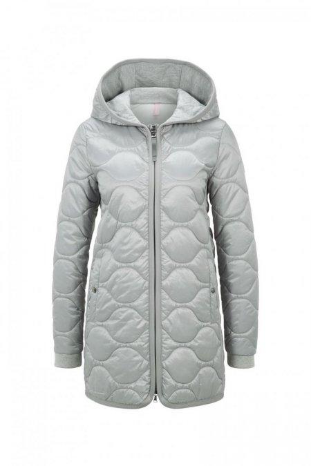 Dámský kabát Stefanie