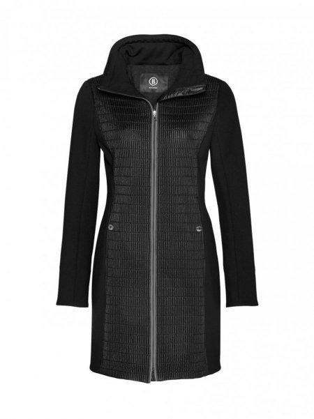 Dámský kabát Tamara