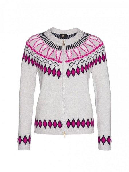 Dámský svetr Agnes