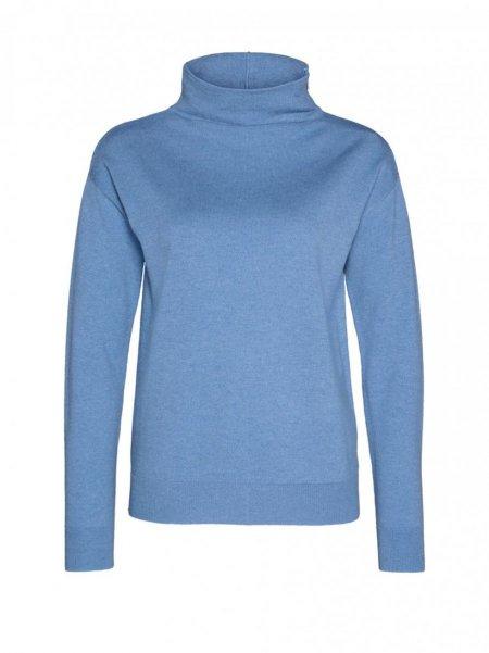 Dámský svetr Elia
