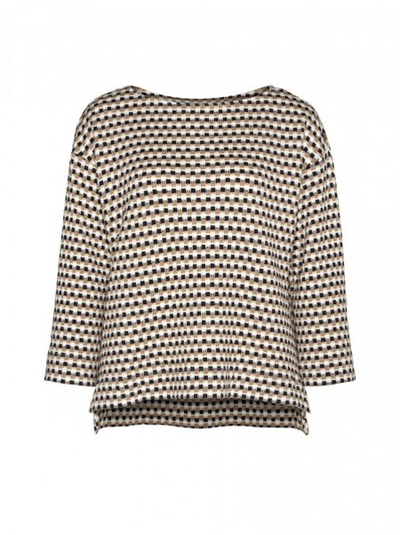 Dámský svetr Mabela 1