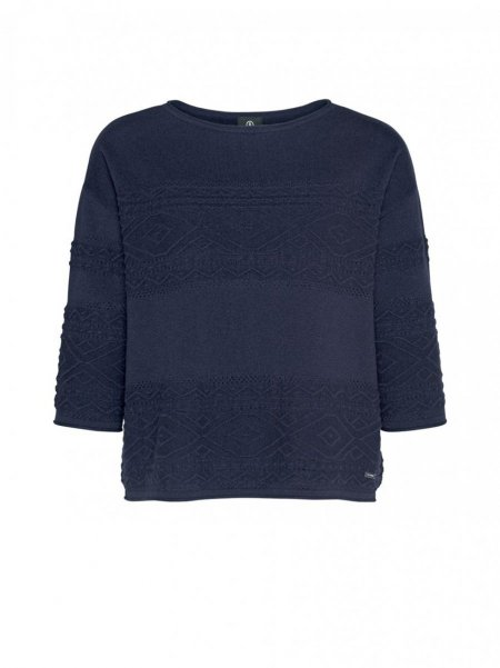 Dámský svetr Sydney
