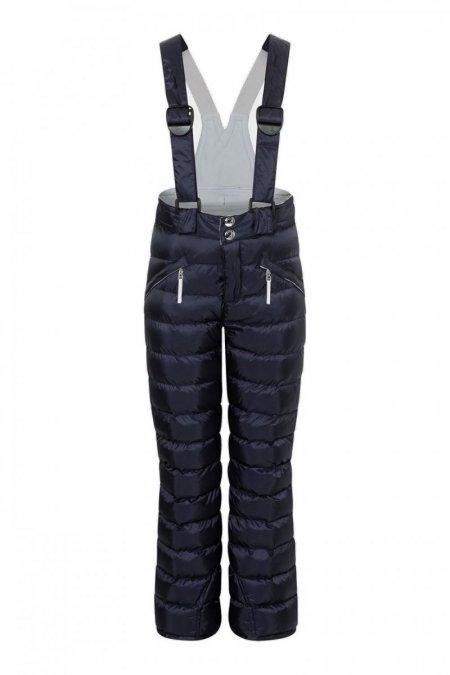 Dětské lyžařské kalhoty Ciel D