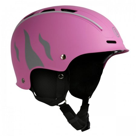 Helma Bogner Junior Pink