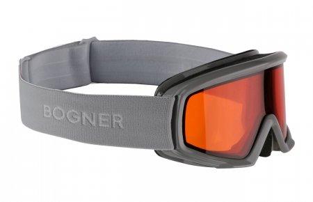 Lyžařské brýle Googles Junior Grey