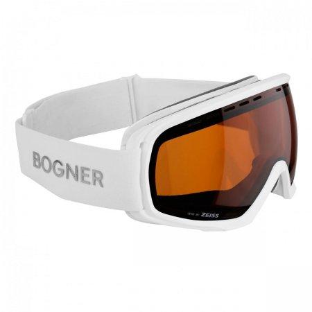 Lyžařské brýle Monochrome Sonar White