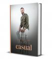 Kniha Smart Casual - Daniel Šmíd