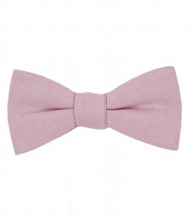 Ružový motýlik Blush Pink