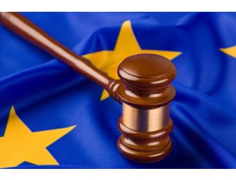CBD není narkotikum, rozhodl nejvyšší Evropský soud!