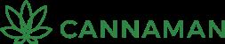 CBD/CBG konopný olej Cannplex 12% (1200mg) | 10ml