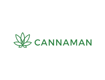 Proč Cannaman?