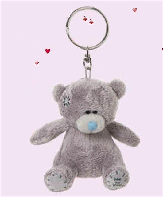 ALBI Plyšový medvídek Me to You