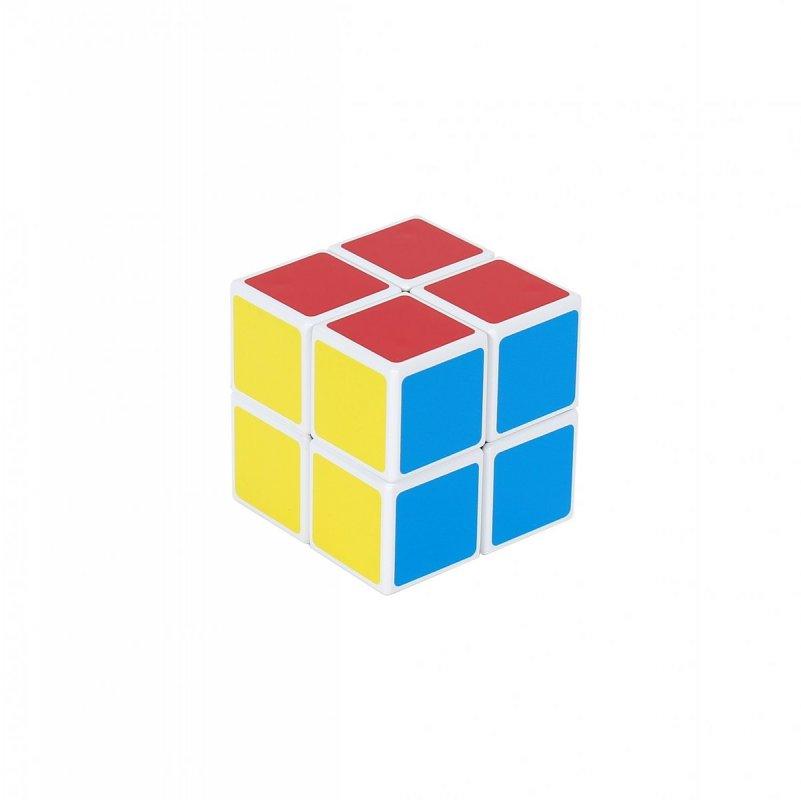 ALBI V-cube 2 Flat
