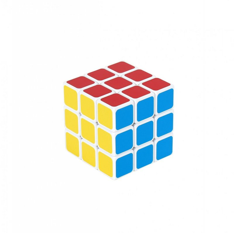 ALBI V-Cube 3 Flat