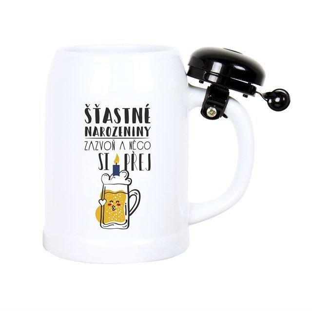 Pivní pomoc