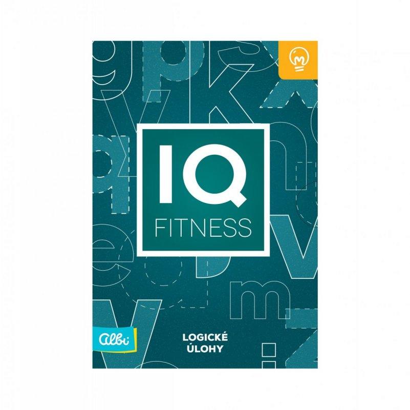 ALBI IQ Fitness