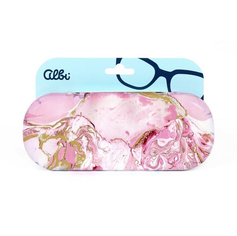 Pouzdro na brýle
