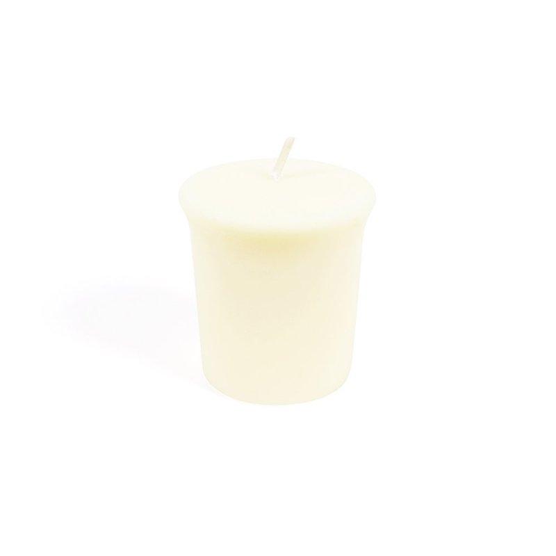 ALBI Vonná svíčka - Jasmín