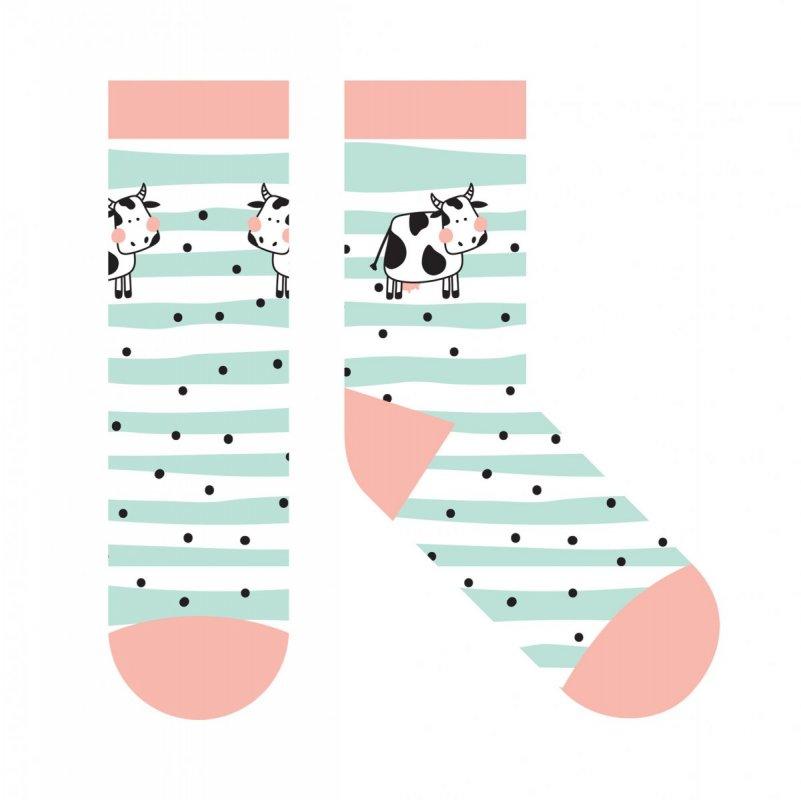ALBI Ponožky