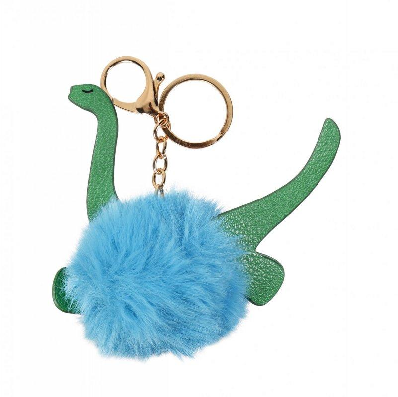 ALBI Klíčenka - Dinosaur
